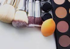 tools for makeup artists tools makeup artist all makeup hueputalo
