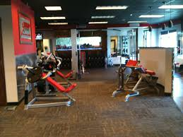 Gyms With Tanning Near Me Snap Fitness Layton Ut 84040 Gym Fitness Center Health Club