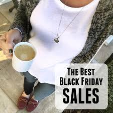 ugg australia black friday sale 20 off ugg australia black friday sales ugg cyber monday deals