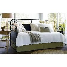 Paula Deen Down Home Bedroom Furniture by 38 Best Bedroom Furniture Images On Pinterest Bedroom Furniture