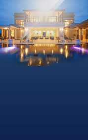 barbados property search real estate villas land apartments