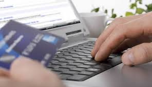 staples black friday online when start insider u0027s guide to shopping online on thanksgiving u0026 black friday