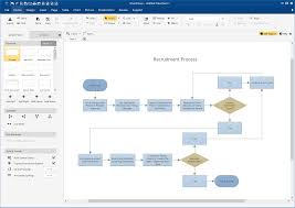 blueprint software try smartdraw free smartdraw pricing features reviews comparison of alternatives