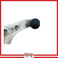 nissan altima 2005 lower control arm rear left upper control arm and ball joint assembly nissan altima
