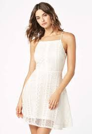 white dresses for women on sale buy 1 get 1 free for new members