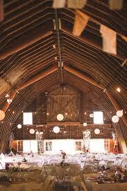 Wedding Barn Michigan Vintage Style Wedding In Benton Harbor Michigan Junebug Weddings