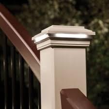 Recessed Deck Lighting Trex Deck Lighting Luxury Illuminate Lighting For Decks Trex