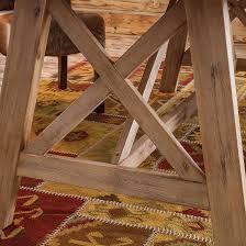 Esszimmertisch Und St Le Massivholztisch Von Maison Belfort Bei Home24 Bestellen Home24