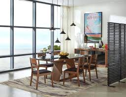Art Van Kitchen Tables Dining Table Art Van Rustic Dining Tables Glass Table Kitchen