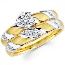 wedding rings in lagos bridals wears accessories and gold diamond wedding rings in