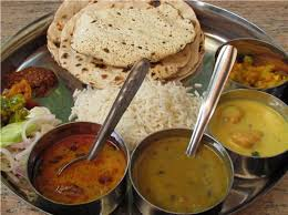 traditional cuisine of cuisines of purnia traditional food of purnia purnia food