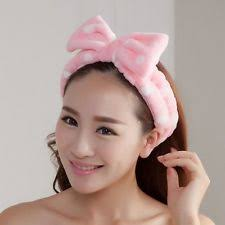 decorative headbands women s headbands ebay