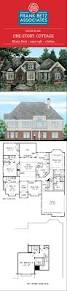 frank betz associates elinor park 2240 sqft 5 bdrm one story cottage house plan