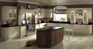 kitchens design ideas galworx custom fitted kitchens furniture kitchens design ideas galworx custom fitted kitchens furniture and storage solutions