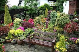Cottage Garden Design Ideas What Is An Garden Design Garden Design Ideas Picture