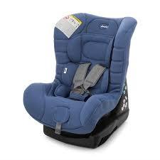 siege auto chico siège auto chicco eletta bleu groupe 0 1 norauto fr