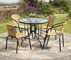 Acrylic Patio Table Tops Furniture Acrylic Outdoor Furniture