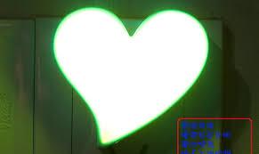 Lights All Night Promo Code Lights All Night Promo Code 62nd Mpco Lamp U0026 Lightning