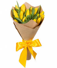cheap flower delivery online flower delivery to russia fast and cheap same day send