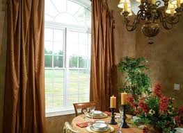 Beaded Doorway Curtains Lovely Beaded Door Curtains Decorating Ideas For Dining Room Igf Usa