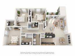 100 floor plans of apartments best 25 basement floor plans
