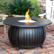 Propane Tank Firepit Indoor Tabletop Pit Size Of Pit Pit With