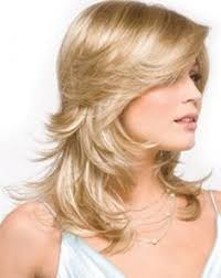 hairstyle gallary for layered ontop styles and feathered back on top 10 fabulous feathered hairstyles for long straight hair