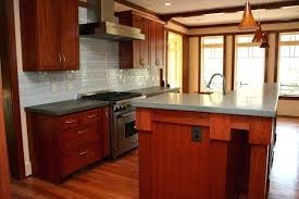 changer les facades d une cuisine changer facade cuisine remplacer ikea faktum lolabanet com