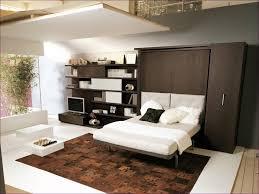 Best Ikea Matress Bedroom Wall Beds Uk Ikea Wall Bed Ikea Murphy Bed Ikea Wall Bed
