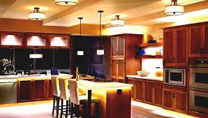 kitchen ceiling fan ideas kitchen ceiling fan ideas smith design 2017 modern kitchen