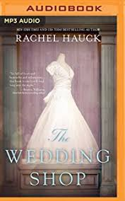 wedding dress mp3 buy the wedding dress includes pdf book online at low prices in
