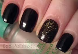 best gel manicure near me