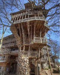 bamboo house design magnificent 50 breathtaking bamboo house