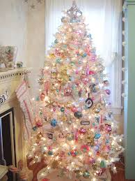 trendy ideas pink tree lights 35 count light with white