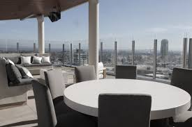 the rey san diego u0027s biggest apartment complex in years opens