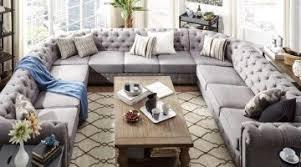 Living Room Set With Tv Fantastic Complete Living Room Sets Ideas Ing Room Ideas Cheap