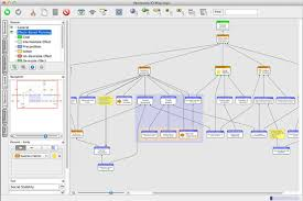 diagrams flow chart software for linux super user