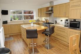 kitchen and bedroom design kitchen and bedroom design by ck installations standish