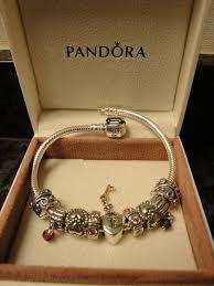 pandora bracelet gift images 266 best luv pandora images pandora jewelry jpg
