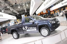 gm will introduce two mid size pickups for 2015 the truth about cars
