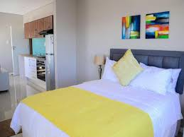 apartment the brookston cape town south africa booking com
