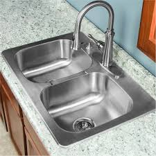 minimalist how do you unclog a kitchen sink ideas modern house