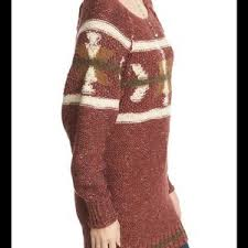 Free Northern Lights Sweater In 64 Free Sweaters Nwt Free Northern Lights