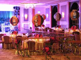 hot air balloon centerpiece wedding balloon decor lovely hot air balloon centerpieces