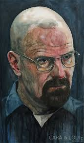 26 best breaking bad art images on pinterest fanart breaking