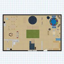 floor planner floorplanner