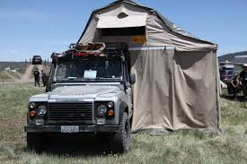 jeep tent inside head to head roof top or ground tent u2013 expedition portal