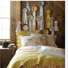 Girls Horse Themed Bedding by 23 Best Crafts And Diy Projects Images On Pinterest Beer Bottles
