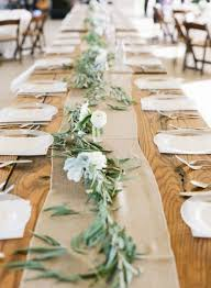 31 organic inspired olive branch wedding decor ideas u2026 pinteres u2026