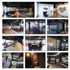 Claremont Group Interiors Ltd Matt Holmes Professional Profile